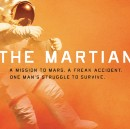 Andy Weir: The Martian — How to Go From Self-Published to Six Figures