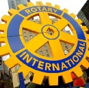 10 Reasons Why Every Student Should Join Rotary International