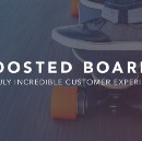 My Incredible Customer Experience with Boosted Boards