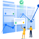 Introducing Jira Cloud for Stride!