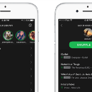 """Please give us """"Stories"""": an open letter to Spotify!"""