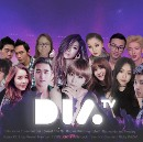 """Viki partners with DIA TV to launch new """"Trendsetters"""" category!"""