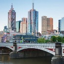 17 Things to Do in Melbourne during Educhange Week