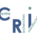 From Sciences Po to the CRI