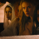 Beyond Furiosa: The Unsung Heroines of 'Mad Max: Fury Road'