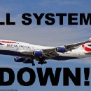 Hey British Airways, Here's Five Whys It Was Not The IT Person's Fault!