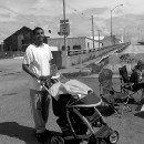 Why is Erie, PA Sacrificing Impoverished Kids? Ask the City Council and the Mayor
