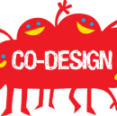 Lessons from my first co-design project