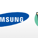 Samsung tablets are not removing application files after uninstall