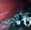 @Toyota, Sienna's are Safe, Thanks