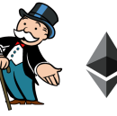 Will Work for Ethereum — February 2017