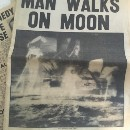 The Perth Daily News - July 22, 1969