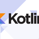 The difference between Kotlin's functions: 'let', 'apply', 'with', 'run' and 'also'