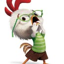 """Why Zillow's """"Instant Offers"""" Announcement Reminds Me Of Chicken Little"""