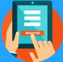 How to Craft Effective Registration