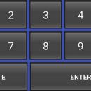 Learn to create a System Keyboard on Android