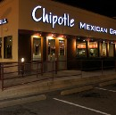 Why Chipotle thinks you shouldn't eat at Chipotle