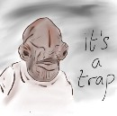 It's a trap! Systems traps in software development