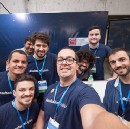 RD na UXConf BR 2017