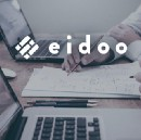 Eidoo Support: how we manage your requests and ideas