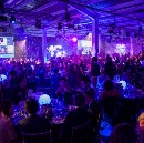 The Event of the YEAR: MassChallenge UK Awards Ceremony and Fundraiser!