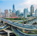 Life in a Single Click: China's Smart Cities
