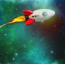 3 hacks that can skyrocket user growth for your new product