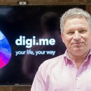 A plan for peace in the personal data war: Interview with Julian Ranger of digi.me