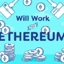 Will Work For Ethereum- October 6th, 2017