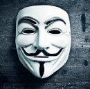 Anonymous: The Evolving Cyberwar Defense Net