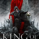 Between Crown and Thorns: King of Thorns Review