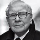 Six Investing Lessons of Warren Buffett