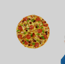 Video-Based Training Is Like Pizza