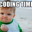 So You Want to Learn How to Code