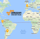 Hispanic AWS User Groups are the newest addition to the growing global community