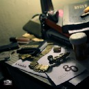 On Kendrick Lamar's Section.80