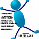 Social Media and why it's so IMPORTANT for BONVERA!
