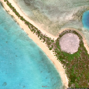 3. Nuked & Sinking: The Beautiful Marshall Islands Were Violated by the U.S. and World