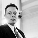 Want To Innovate Like Elon Musk? Know How To Learn Like Him First