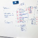 50 Things I Learned from Spending 3 Years As A UX Intern