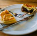 This pie analogy is the most Kiwi way of explaining electing the speaker ever
