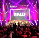 Takeaways from TNW Conference Europe 2016