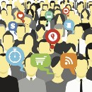 Don't Underutilize Your Best Social Media Resource—Employees