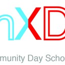 TikkunXDesign: A Brief Introduction    The Jewish Community Day School of Rhode Island has been…