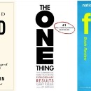 These Books Will Make You Smarter