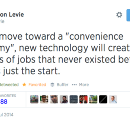 """Say hello to the convenience economy: it's just the beginning of the """"Uber for …"""" businesses"""