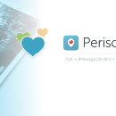 Share the Periscope love — now on iMessage and iPad