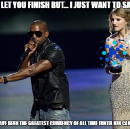 The KIN Realist —I'mma let you finish but…. XRP could have… Forbes.com and KIN