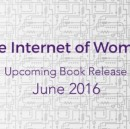 Introduction to the Internet of Women