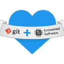 How To Use Git-Flow In Embedded Software Development